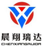 北京晨翔瑞达科技有限公司