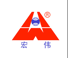 南京市宏伟屠宰机械制造有限公司