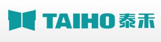 合肥泰禾光电科技股份有限公司
