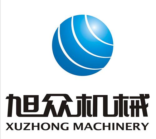 logo logo 标志 设计 图标 500_445