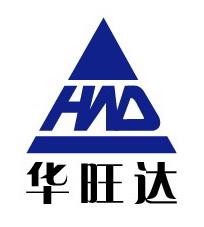北京华旺达机械有限公司