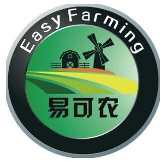 郑州鼎商机械有限公司