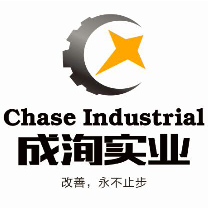 上海成洵实业有限公司