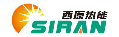 东莞市西原热能技术有限公司