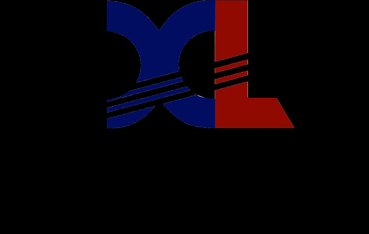 廣州市旭朗機械設備有限公司