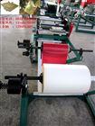 供应全自动芒果果袋机,保山潞江坝芒果纸袋机的价格