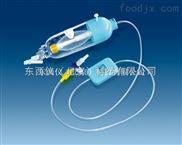 一次性使用输液泵wi102292