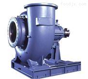 脫硫泵 進口脫硫泵 德國巴赫進口脫硫泵