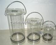 液体取样器/机玻璃液体取样器生产厂家