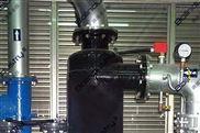 BOL-GS离心式固液分离器