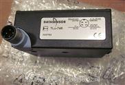"Noding P10-4D4-31A0 G1/2""B M12 负压传感器"