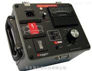 HBM K-T10FS-005R-L-SF1-G-0-V0-N-0.0红外传感器