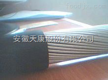 KJYVPR32-7*1.5钢丝铠装仪表用控制软电缆