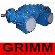 中開多級雙吸泵 進口中開多級雙吸泵 英國進口中開多級雙吸泵
