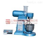 JJ-5水泥胶砂搅拌机_上海行星式水泥胶砂搅拌机至诚服务