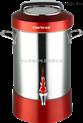 小型商用现磨豆浆机厂家 商用豆浆机价格 驰牌Z优惠 A98 20L