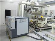 辊轮电加热炉专业的辊轮加热设备