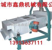 专业厂家生产不锈钢振动筛 品质保证