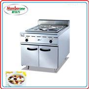 EH-884-立式电热汤池连柜座/暖汤炉/保温汤池/关东煮