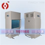 YCGD系列管道除湿机-非标工业除湿机 车间管道抽湿机 上海管道除湿机厂家