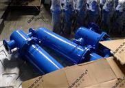 碳钢压缩空气过滤器