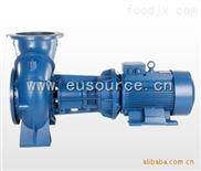 优势供应德国SPECK高温泵SPECK水环式真空泵等欧美备件
