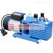 2XZ-1真空泵终身维修_循环式真空泵单价