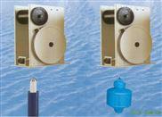自收缆式水位传感器RT-ZLC-3