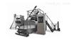 DXY110-III养殖饲料设备生产线