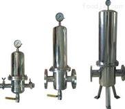 高温蒸汽过滤器