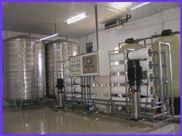 桶装水制水设备