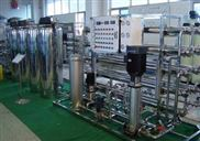桶装水厂生产设备 全套桶装水生产设备