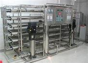 桶装水灌装设备 全自动桶装水灌装机