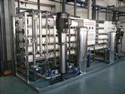 小型桶装水设备 小型桶装水设备厂家