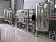 瓶裝純凈水生產設備 瓶裝水生產設備 小型瓶裝水設備