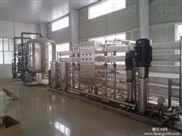 纯净水生产设备 全套纯净水生产设备