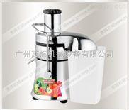 HH-A6000型多功能榨汁机