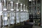40000瓶/小时(500ml)吹灌旋一体机生产线