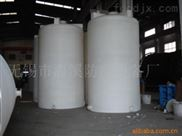 全塑立式储罐12m³