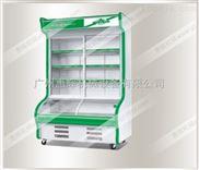 HH-DTC-120-保鲜点菜柜