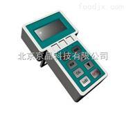 便携式副食品质量检测仪/食品添加剂检测仪/食品分析仪
