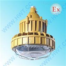沈阳防水防尘LED防爆灯价格