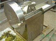 JL-商用电动多功能切菜机\切碎机\碎菜机
