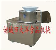 离心式土豆切丝机,切土豆丝的设备