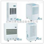 工业仓库空气干燥机
