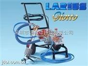 Larius S.r.l 噴霧泵