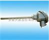 WZP WZP2-120無固定裝置熱電阻