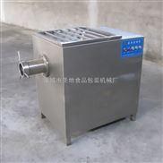 JRJ-200型冻肉绞肉机,冻肉绞肉机价格