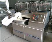 鱼豆腐生产设备