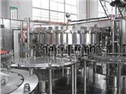 汽水生产线